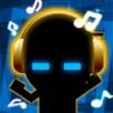 超击音块安卓版 1.0
