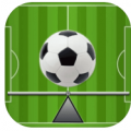 足球的平衡 0.2.0.1