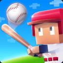 方块棒球 1.3
