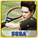 网球挑战赛安卓版