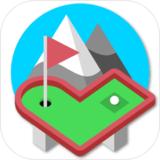 远景高尔夫 1.0.5