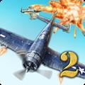 空战英豪2 1.4.2