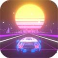 音乐赛车 14.0