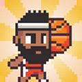 篮球联赛战术 1.0.0