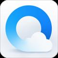 手机QQ浏览器