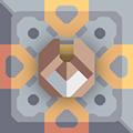 像素工厂 3.2.1