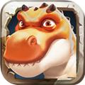 我的恐龙 3.0.0