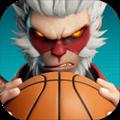 JJ篮球 1.0.1