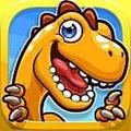 恐龙神奇宝贝 2.1.2