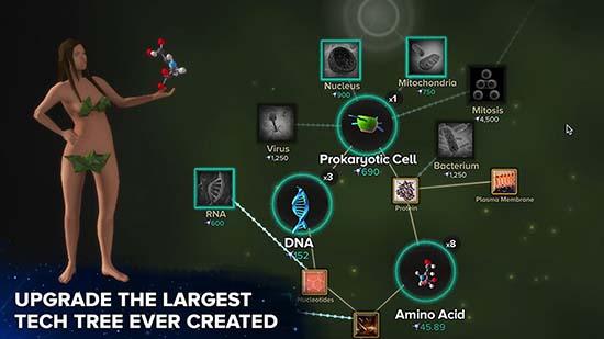 从细胞到奇点进化永无止境下载