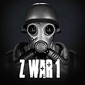 ZWar1死亡之战