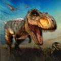 恐龙猎人王 1.0.9