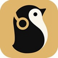 企鹅FM 6.0.2.19