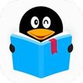 QQ阅读 7.1.5.900