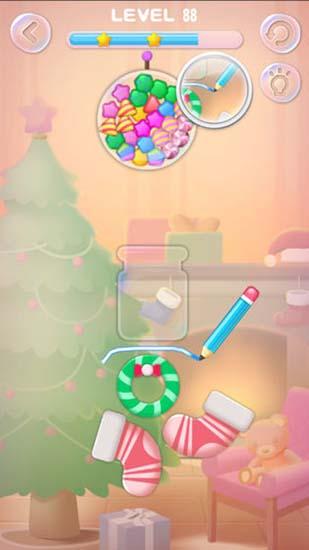 糖果狂欢安卓版