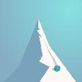 小球滑雪  1.1.1