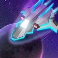 电音飞船 1.0