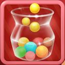 100个糖果球 1.1
