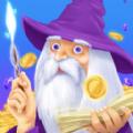 巫师学院打造属于你的魔法世界 1.3.1