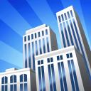 摩天大楼打造记 1.0.3