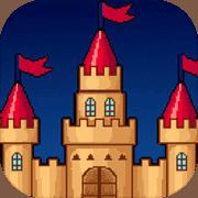 城堡攻坚战 1.0