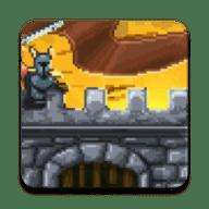 攻占城堡 1.0