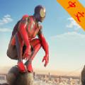 蜘蛛英雄城市保卫 1.4.1