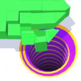 保卫球球 0.4.0