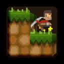 迷失的矿工 1.0.7