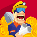 比特币矿工 0.5