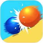 球球撞击之战 1.0.4
