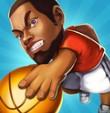 撞击篮球 1.0