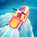 海上滑翔车 1.0
