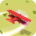 天空滑翔机 1.1