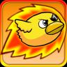 滑翔鸡 1.0