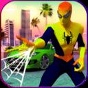 蜘蛛侠大战拉斯维加斯 1.0