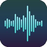 专业变声大师 1.1.2