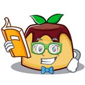 小草阅读 1.0.4