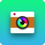 原生相机 1.0.1